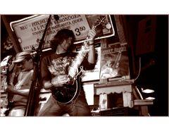 ... Guitar Hero ...