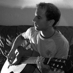 Guitarman II