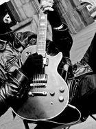 guitarra santiago compostela