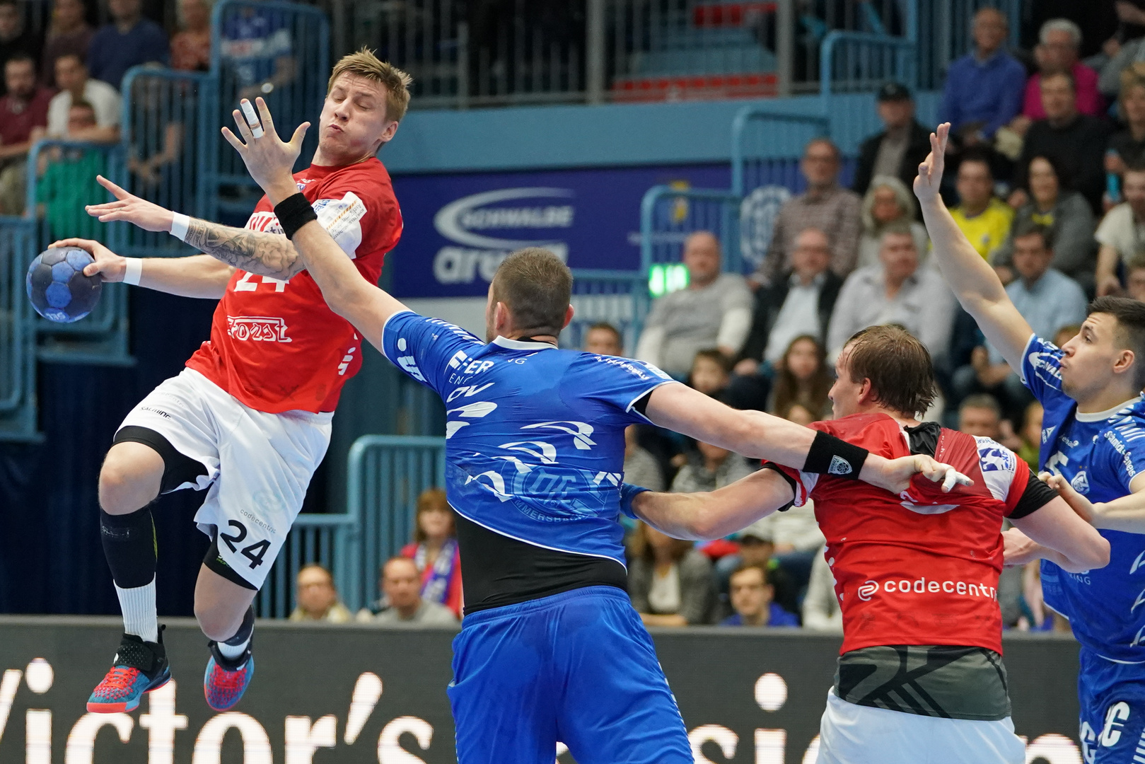 Handball Akademie Gummersbach