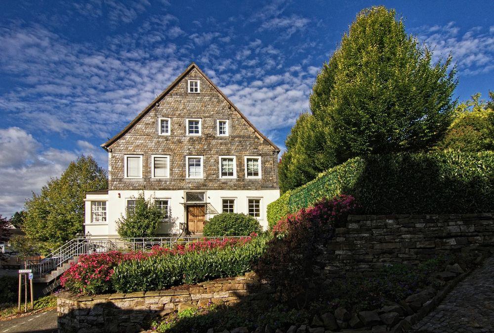 Gummersbacher Ansichten II