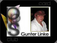 Gunter Linke