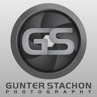 Gunter Stachon