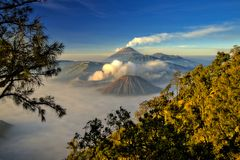 Gunung Bromo (1)