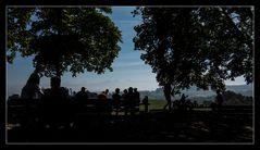 Gurten Panorama