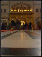 Guru Gran Sahib