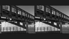 Gustav-Heinemann-Brücke 5 (3D)