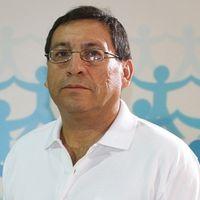 Gustavo Echegaray
