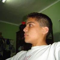 Gustavo Kanashiro