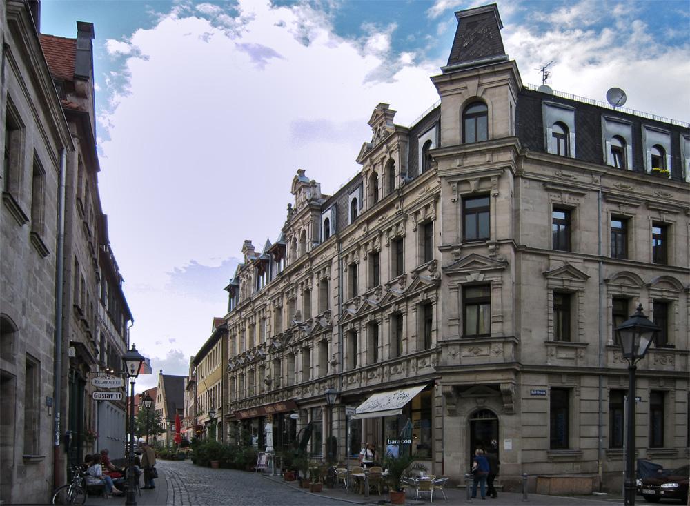 Gustavstraße (3)
