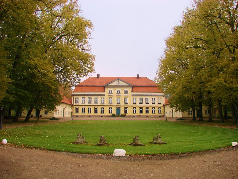 Gut Emkendorf