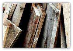 Gut Holz