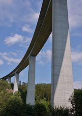 Gutach-Tal-Brücke