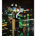 Gute Aussichten 2012?