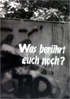 Gute Frage