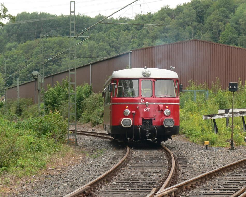 Gute Heimfahrt Bilder.Gute Heimfahrt Foto Bild Historische Eisenbahnen