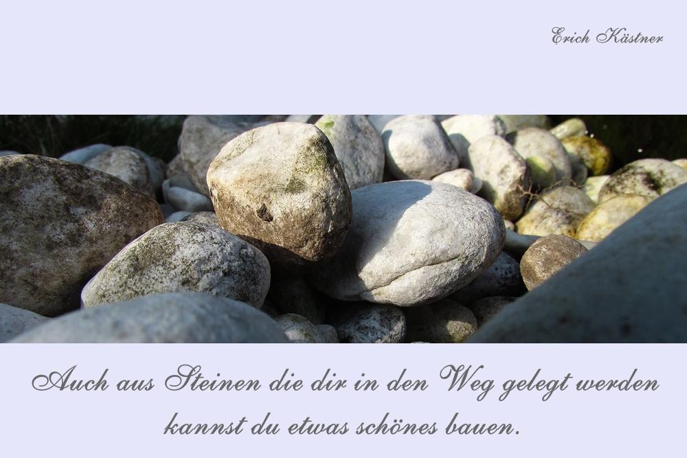 Gute Sprüche Vol 5 Foto Bild Karten Und Kalender Alles