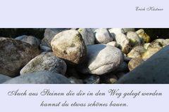 Gute (?) Sprüche - Vol. 5