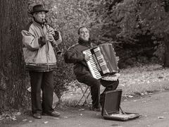 Gutelaunemusik