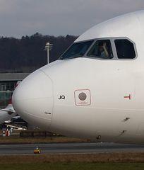 Guten Flug =)