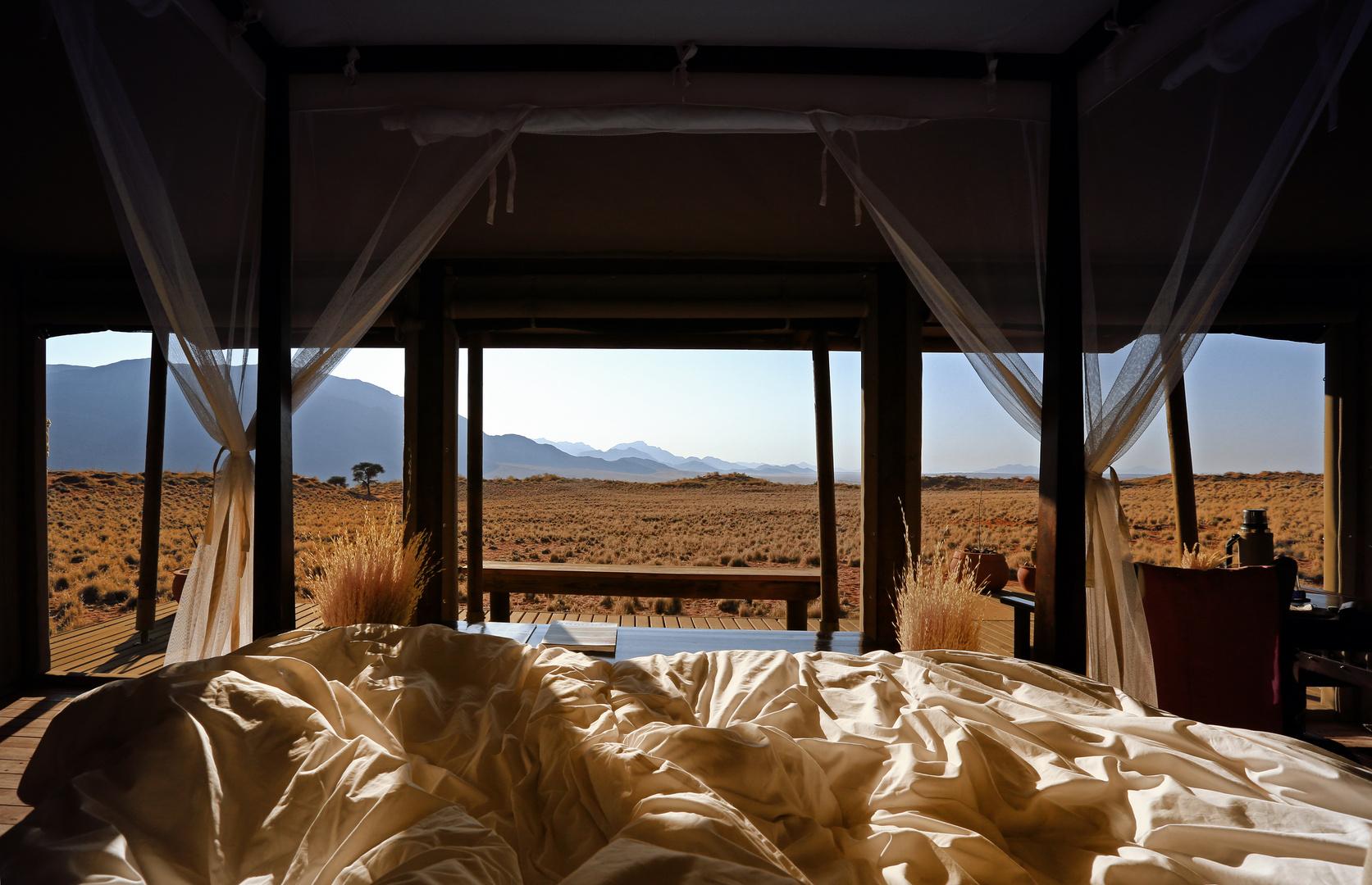 Guten Morgen Afrika Foto Bild Africa Southern Africa