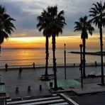 Guten Morgen Barcelona