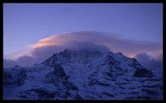 Guten Morgen Jungfrau