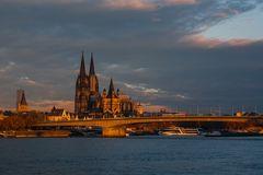 Guten Morgen, Köln