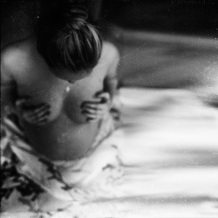guten morgen mein liebling foto bild erwachsene schwangerschaft menschen bilder auf. Black Bedroom Furniture Sets. Home Design Ideas