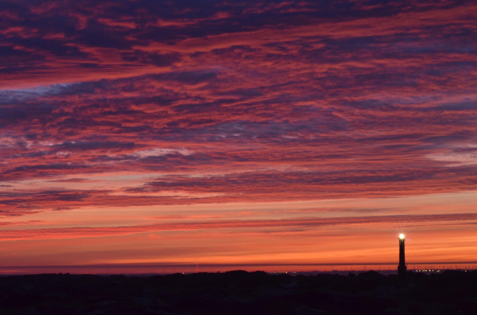 Guten Morgen Nordernay Foto Bild Deutschland Europe