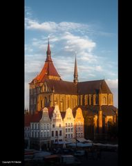 Guten-Morgen-Rostock