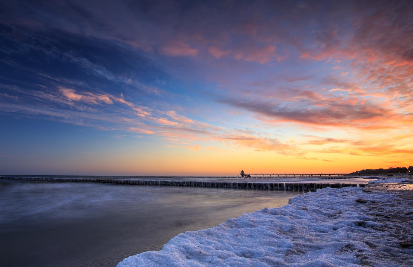 Guten Morgen Sonnenschein Foto Bild Archiv Projekte