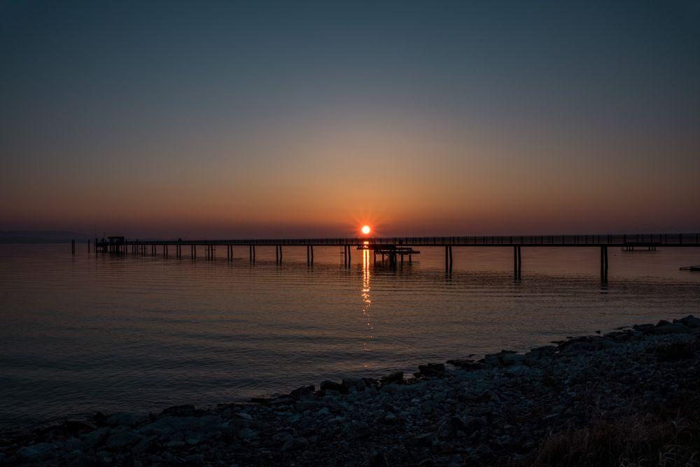 Guten Morgen Sonnenschein :D