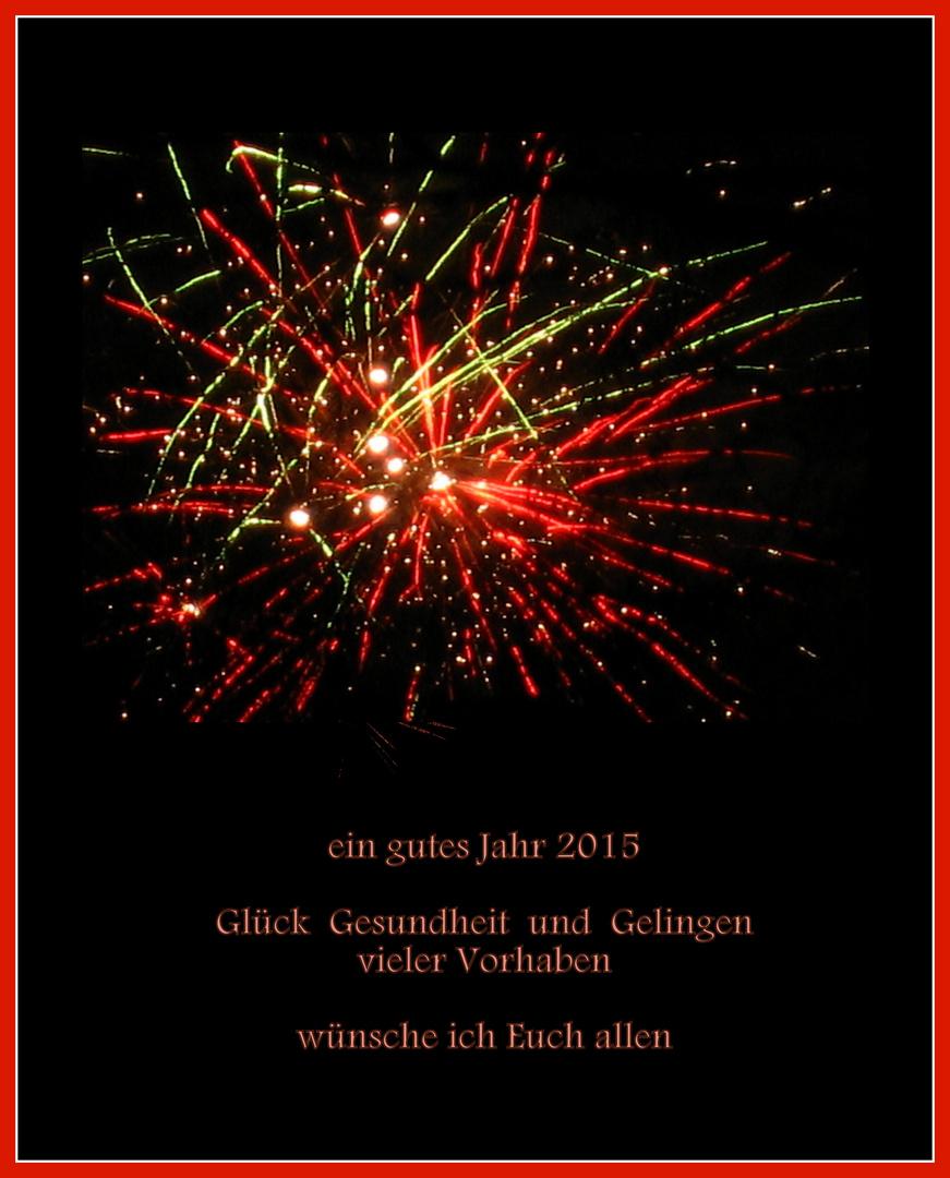 GUTEN RUTSCH Foto & Bild | gratulation und feiertage, wünsche ...