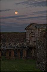 Guter Mond .......