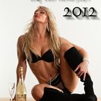 Guter Rutsch ins neue Jahr 2012