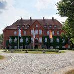 Gutshaus Alt Schwerin