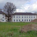 Gutshaus in Rastorf