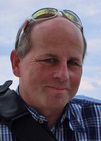 Guy Goetzinger