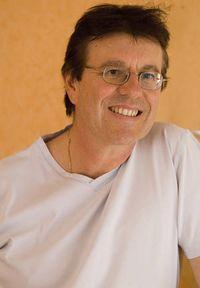 Guy Larra