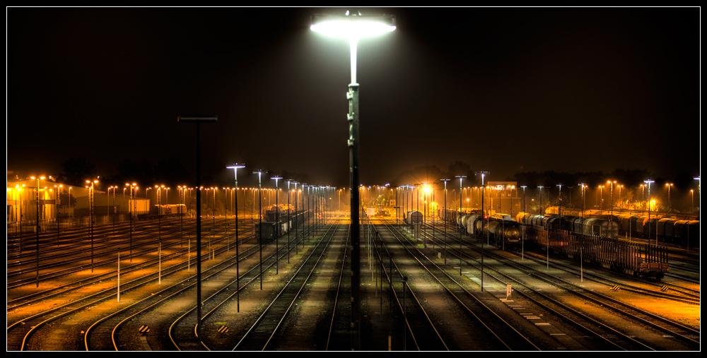 GVZ Bremen