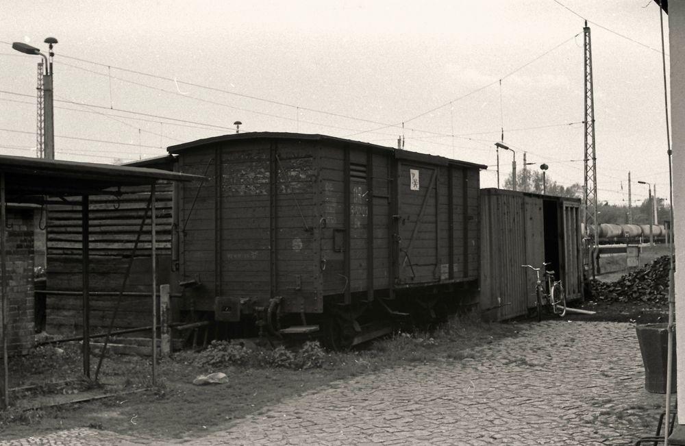 Ddr 1949