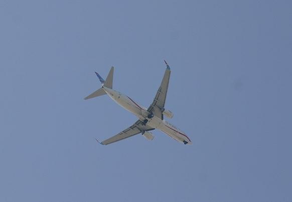 GXL Airways