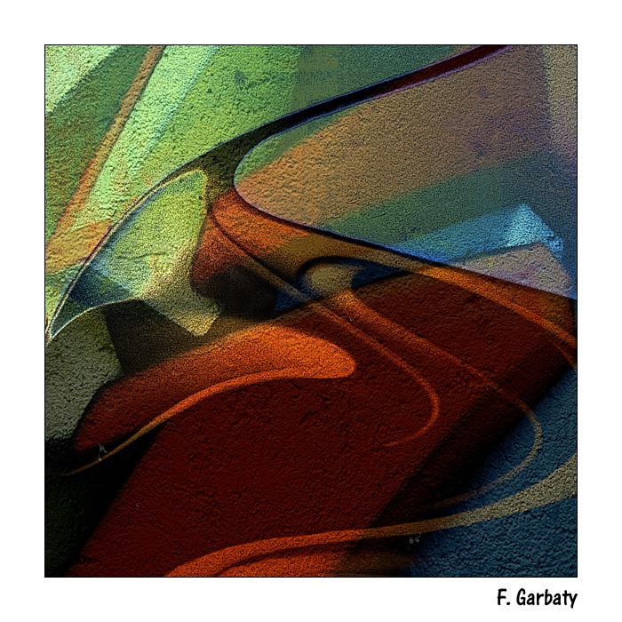 GY_2009-09-24