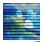 GY_2013-09-17