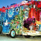 Gypsy - Cara -Van