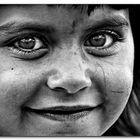 gypsy.eyes