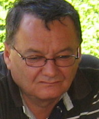 Gyula Kiraly