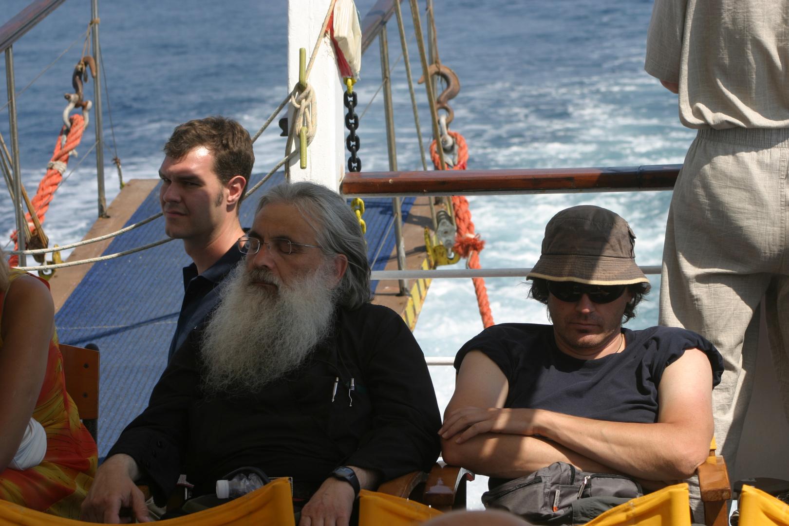 H. Athos2