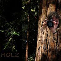 H. Holz